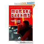 "Cover of ""Mumbai Dreams"" by Joygopal Podder"