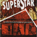 "Cover of ""Superstar"" by Joygopal Podder"