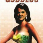 "Cover of ""Goddess"" by Joygopal Podder"