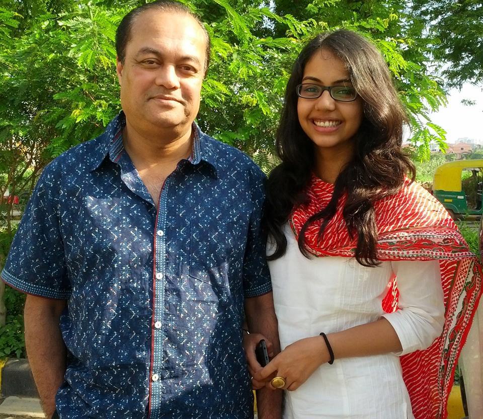 Joygopal and Piya