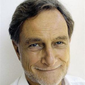Roland Wiederkehr